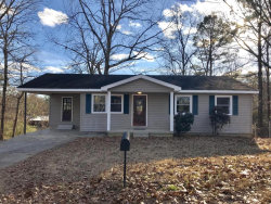 Photo of 245 Pinedale Dr, Trion, GA 30753 (MLS # 1275690)