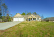 Photo of 1795 Colbert Hollow Rd, Rock Spring, GA 30739 (MLS # 1275955)