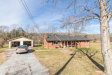 Photo of 566 Forest Dr, Chickamauga, GA 30707 (MLS # 1276307)