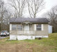 Photo of 716 Schmitt Rd, Rossville, GA 30741 (MLS # 1276419)