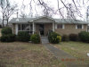 Photo of 44 Crabtree Rd, Rossville, GA 30741 (MLS # 1276473)