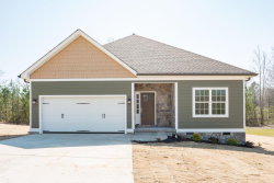 Photo of 131 Senduro Pass, Rock Spring, GA 30739 (MLS # 1276884)