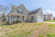 Photo of 90 Hunting Ridge Cir, Rock Spring, GA 30739 (MLS # 1277296)