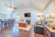 Photo of 190 Briarstone Dr, Rossville, GA 30741 (MLS # 1277494)