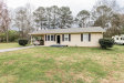 Photo of 141 Hope Dr, Trion, GA 30753 (MLS # 1277630)