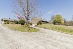 Photo of 1066 Halls Valley Rd, Trion, GA 30753 (MLS # 1278259)