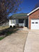 Photo of 211 Flagstone Dr, Rossville, GA 30741 (MLS # 1278459)