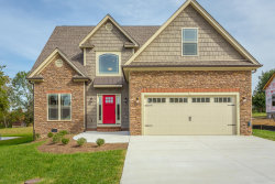 Photo of 120 Hicks Ln, Unit 142, 141, Rock Spring, GA 30739 (MLS # 1278608)