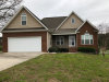Photo of 14 Raleigh Dr, Lafayette, GA 30728 (MLS # 1278721)