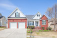 Photo of 292 Avenue Of The Oaks, Rock Spring, GA 30739 (MLS # 1278727)