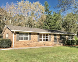 Photo of 51 Campbell Crescent Cir, Summerville, GA 30747 (MLS # 1279038)
