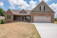 Photo of 23 Cheshire Crossing Dr, Rock Spring, GA 30739 (MLS # 1279654)