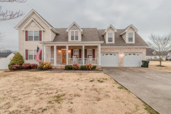 Photo of 95 Rocky River Rd, Ringgold, GA 30736 (MLS # 1279670)