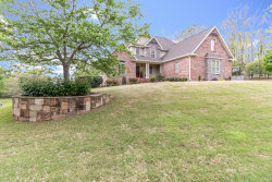 Photo of 1149 Jays Way, Ringgold, GA 30736 (MLS # 1279724)