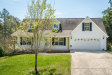 Photo of 92 Jessica St, Chickamauga, GA 30707 (MLS # 1279759)