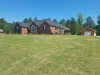 Photo of 211 Three Oaks Dr, Summerville, GA 30747 (MLS # 1279843)