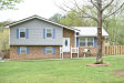 Photo of 18 W Fork Ln, Chickamauga, GA 30707 (MLS # 1279850)