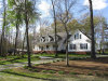 Photo of 859 Cannon Rd, Lafayette, GA 30728 (MLS # 1279863)