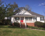 Photo of 44 Bending Oak Dr, Chickamauga, GA 30707 (MLS # 1279933)