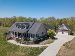 Photo of 348 W Homeplace Dr, Ringgold, GA 30736 (MLS # 1279991)