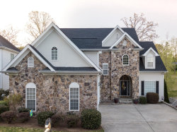 Photo of 24 Woodpecker Pl, Unit 319, Ringgold, GA 30736 (MLS # 1280003)