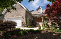 Photo of 129 Boxwood Dr, Ringgold, GA 30736 (MLS # 1280009)