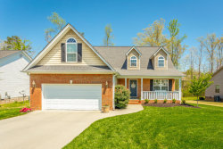 Photo of 164 Carrigan Cir, Ringgold, GA 30736 (MLS # 1280041)