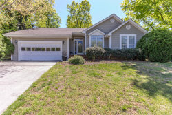 Photo of 443 Rolling Hills Dr, Ringgold, GA 30736 (MLS # 1280151)