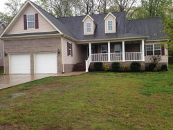 Photo of 118 Big Creek Ln, Ringgold, GA 30736 (MLS # 1280173)