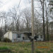 Photo of 285 S Forest Rd, Chickamauga, GA 30707 (MLS # 1280261)