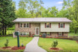 Photo of 351 Gravitt Rd, Chickamauga, GA 30707 (MLS # 1280308)