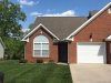 Photo of 52 Briarstone Dr, Rossville, GA 30741 (MLS # 1280449)