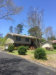 Photo of 345 Diamond Cir, LaFayette, GA 30728 (MLS # 1280551)