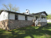 Photo of 3964 E Highway 136, LaFayette, GA 30728 (MLS # 1280579)