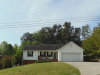 Photo of 507 Hobart Ln, LaFayette, GA 30728 (MLS # 1280867)