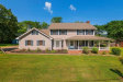 Photo of 212 Overbrook Dr, Rossville, GA 30741 (MLS # 1281565)