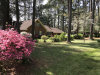 Photo of 304 Brookwood Ln, LaFayette, GA 30728 (MLS # 1281707)