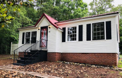 Photo of 502 W Washington St, Summerville, GA 30747 (MLS # 1281910)