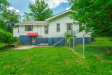Photo of 315 E Circle Dr, Rossville, GA 30741 (MLS # 1282678)