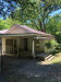 Photo of 2083 Glass Mill Rd, Chickamauga, GA 30707 (MLS # 1282821)