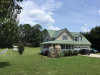 Photo of 275 Jones Ln, Chickamauga, GA 30707 (MLS # 1282869)
