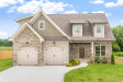 Photo of 607 Quartz Dr, Unit 126, Chickamauga, GA 30707 (MLS # 1283109)