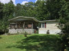 Photo of 99 Jesse Broome Ln, Chickamauga, GA 30707 (MLS # 1283246)