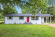 Photo of 435 Hiawatha Cir, Chickamauga, GA 30707 (MLS # 1283268)