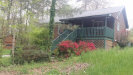 Photo of 66 J Ellis Ct, Chickamauga, GA 30707 (MLS # 1283440)