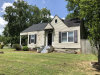 Photo of 14 Corley Ave, Rossville, GA 30741 (MLS # 1283475)