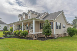 Photo of 9 Deer Ridge Ln, Rock Spring, GA 30739 (MLS # 1283495)