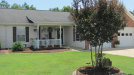 Photo of 521 Flagstone Dr, Rossville, GA 30741 (MLS # 1283543)