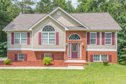 Photo of 256 N Victor Dr, Flintstone, GA 30725 (MLS # 1284625)