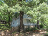 Photo of 2335 Johnson Rd, Chickamauga, GA 30707 (MLS # 1284845)